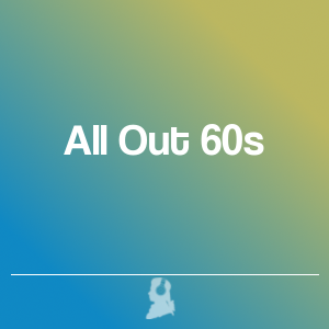 Picture of All Out 60s