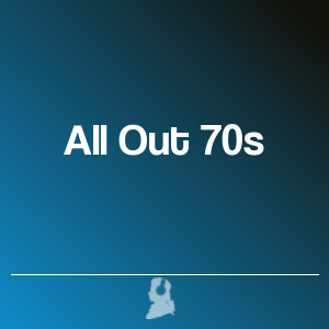 Picture of All Out 70s