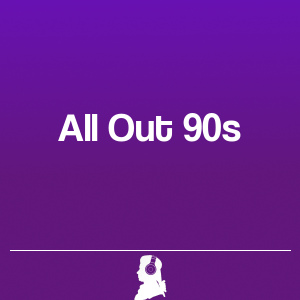 Picture of All Out 90s