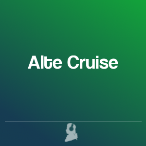 Picture of Alte Cruise