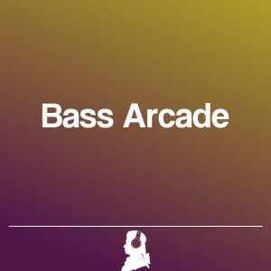 Picture of Bass Arcade