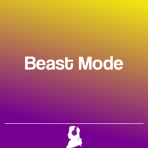 Picture of Beast Mode