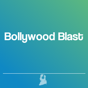 Picture of Bollywood Blast