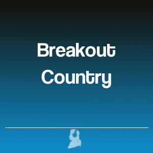 Picture of Breakout Country