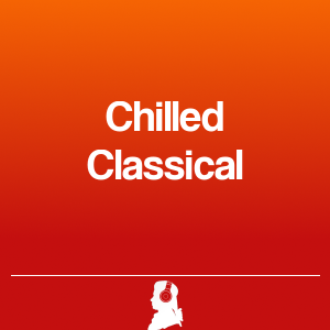 Picture of Chilled Classical