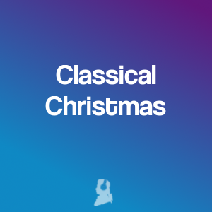 Picture of Classical Christmas
