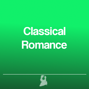 Picture of Classical Romance