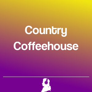 Picture of Country Coffeehouse