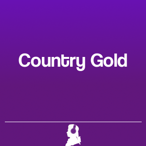 Picture of Country Gold