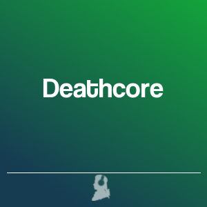 Picture of Deathcore