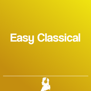 Picture of Easy Classical