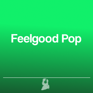 Picture of Feelgood Pop