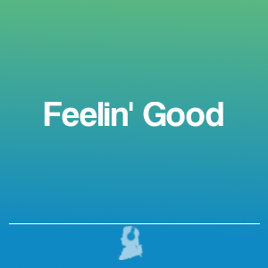 Picture of Feelin' Good