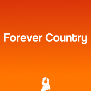 Picture of Forever Country