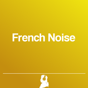 Picture of French Noise