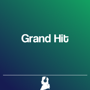 Picture of Grand Hit