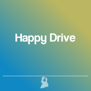 Picture of Happy Drive