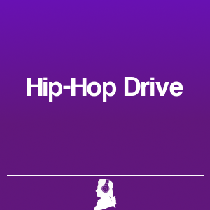 Picture of Hip-Hop Drive