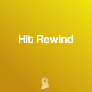 Picture of Hit Rewind