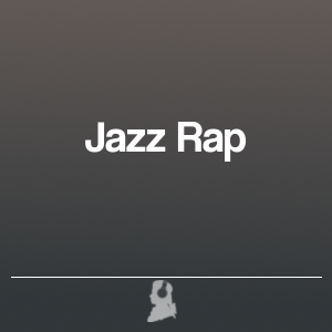 Picture of Jazz Rap