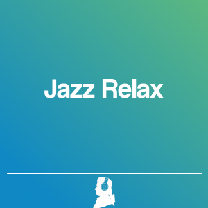 Picture of Jazz Relax
