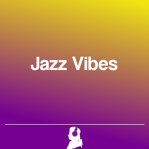 Picture of Jazz Vibes