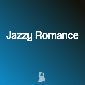 Picture of Jazzy Romance