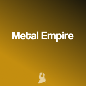 Picture of Metal Empire