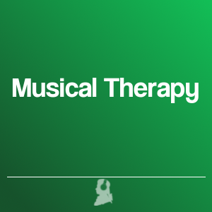 Picture of Musical Therapy