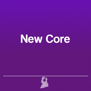 Picture of New Core