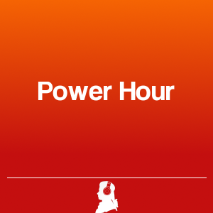 Picture of Power Hour