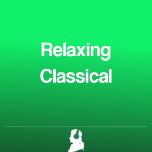 Picture of Relaxing Classical