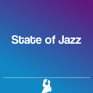Picture of State of Jazz