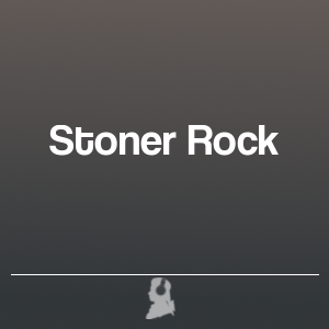 Picture of Stoner Rock