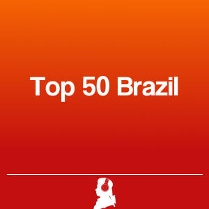 Picture of Top 50 Brazil