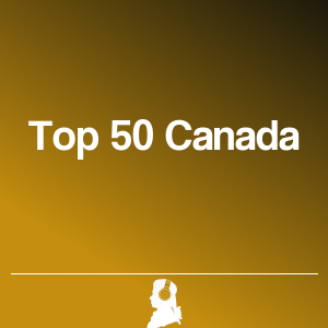 Picture of Top 50 Canada