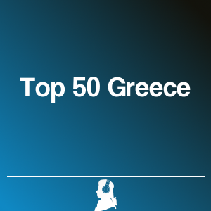 Picture of Top 50 Greece