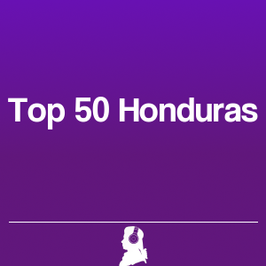Picture of Top 50 Honduras