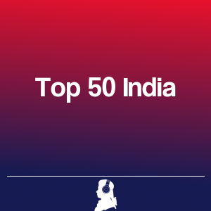 Picture of Top 50 India