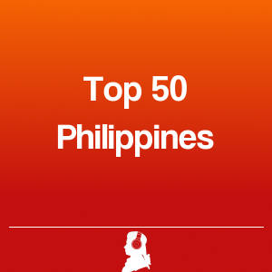 Picture of Top 50 Philippines