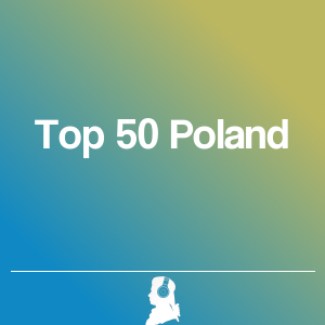 Picture of Top 50 Poland