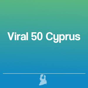 Picture of The 50 Top Viral in Cyprus