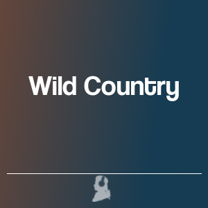 Picture of Wild Country