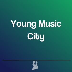 Picture of Young Music City